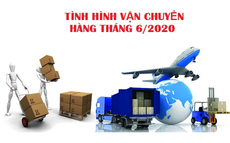 vận chuyển hàng hóa Trung Quốc